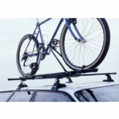 Roof Mounted Cycle Carrier - 1 Cycle Mount Blanc Euromat 205400